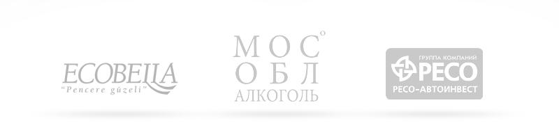 ECOBELLA, МосОблАлкоголь, РЕСО